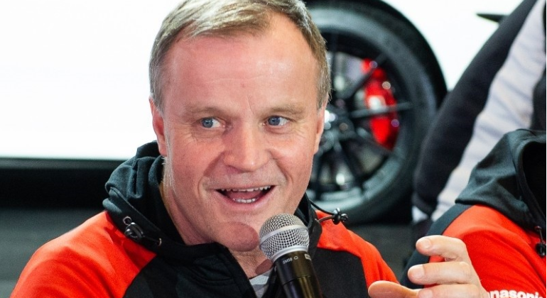 toyota-Tommi-Makinen-europa-press.png