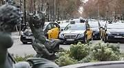 taxi-huelga-barcelona.jpg