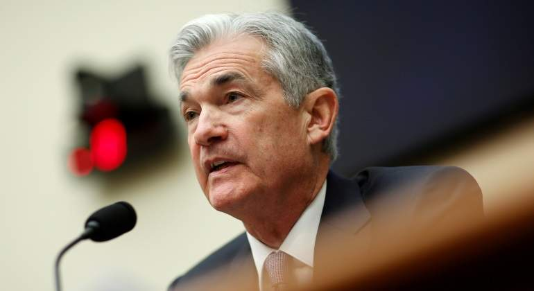 jerome-powell-perfil.jpg