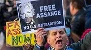 reino-unido-julian-assange.jpg