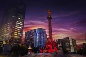 Turismo | México, un destino cada vez con más incondicionales