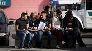 Desocupacion-Mexico-Reuters.jpg