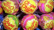 chupa-chupsss.png