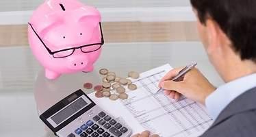 Novedades de la semana: aparecen cinco nuevos préstamos