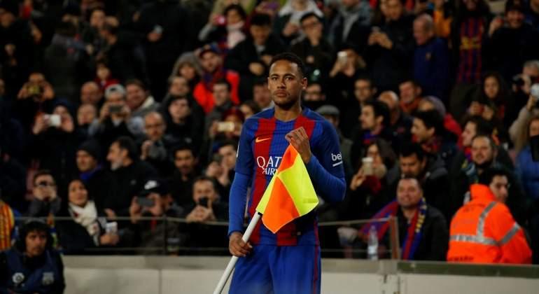 Neymar-Barcelona-espanyol-banderin-corner-2016-reuters.jpg