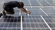 Energia-renovable-Mexico-Reuters.jpg