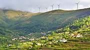 molinos-viento-portugal.jpg