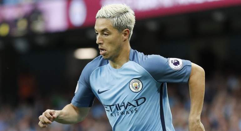 Nasri-City-2016-Reuters.jpg