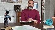 Javier de los Nietos: El medio rural debe amortiguar la huella e impacto de ciudades