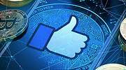 criptomoneda-facebook-libra-770.jpg