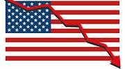 Frenazo en el crecimiento de EEUU: del 3,5% este año al 1,7% en 2019