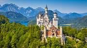 Ocho lugares increíbles del mundo que todo amante del turismo debería conocer