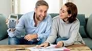 Ojo con el IRPF si has estado en un Erte: así te afectará en la próxima Renta