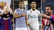 montaje-emblemas-laliga-reuters-getty.jpg