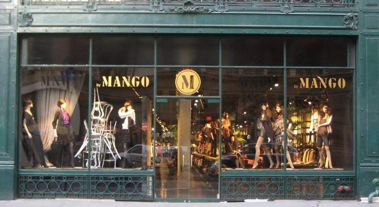 mango-nueva-york-770.jpg