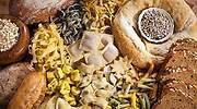 Los alimentos que combinan grasas e hidratos de carbono son más gratificantes que los de solo grasas o hidratos