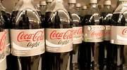 coca-cola-light-recurso-dreamstime.jpg