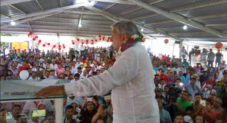 Lopez-Obrador-Twitter.jpg