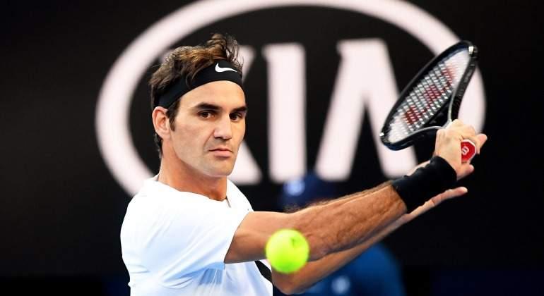 Federer-reves-Kia-Open-Australia-2018-efe.jpg