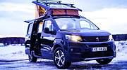 autocaravana-mi-camper-1.jpg