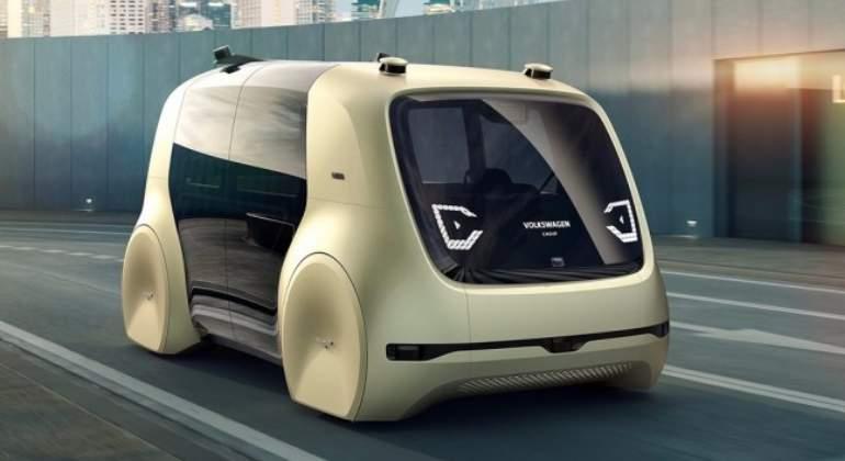 volkswagen-Sedric-concept-2017-01.jpg