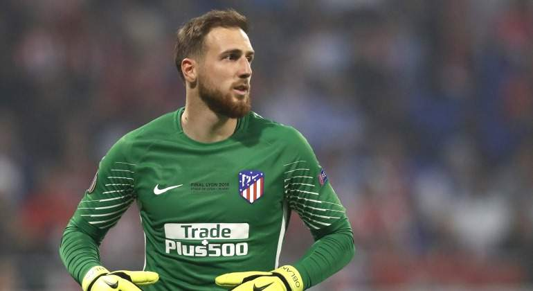 Oblak-final-Europa-League-2018-efe.jpg