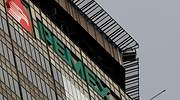 pemex-edificio-reuters.jpg