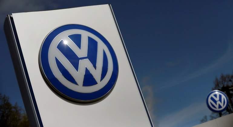 Volkswagen-Reuters.JPG