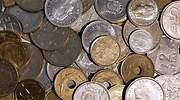 pesetas-monedas-banco-espana-dreamstime.jpg