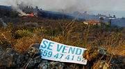 Casas prefabricadas: la solución para los afectados por el volcán en La Palma