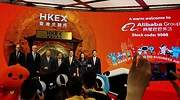 alibaba-salida-debut-bolsa-hong-kong-china-26noviembre2019-reuters-770x420.jpg