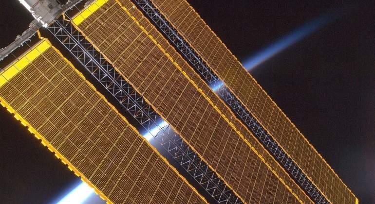 china-energia-espacio-ep.jpg
