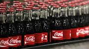La embotelladora europea de Coca-Cola pacta comprar la australiana Amatil por 5.200 millones y crear un gigante mundial