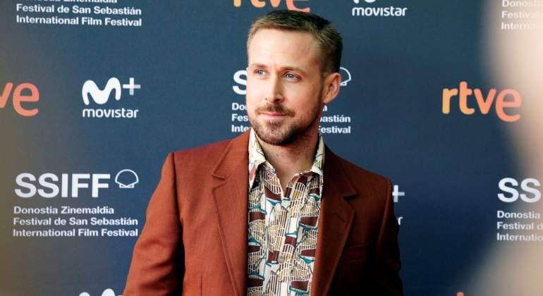 ryan-Gosling-reuters-770.jpg