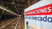 mercadomayorista770.jpg