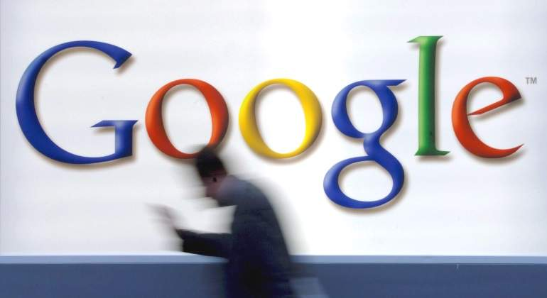 google-movida.jpg
