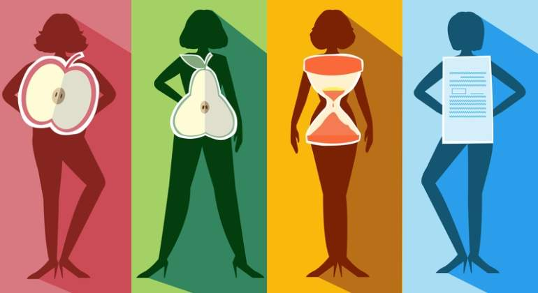 cuerpos-mujer-forma-dreams.jpg
