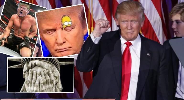 trump-memes-770.jpg
