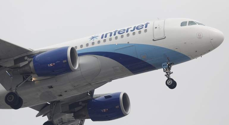interjet-reuters-770.jpg