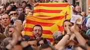 independentistas-madrid-efe.jpg