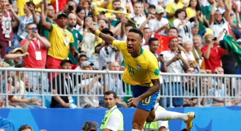 Neymar-gol-reuters-Mexico.jpg