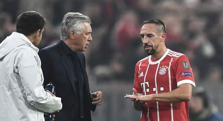 Ribery-Ancelotti-Enfado-2017-reuters.jpg