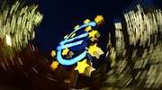 euro-movimiento-noche.jpg