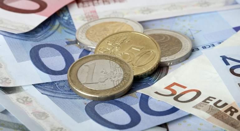 Euros-getty-770.jpg