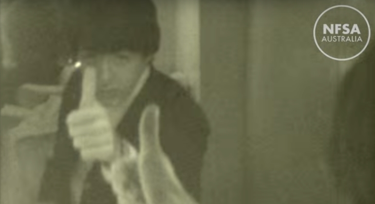 the-beatles-1965-youtube.jpg