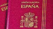 Pasaportes-espanoles-770-x-420-eE.jpg