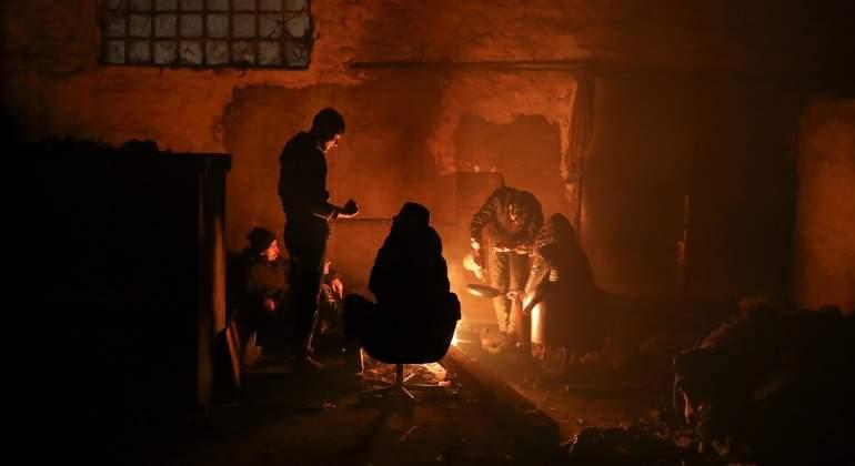 refugiados-invierno-belgrado-reuters.jpg