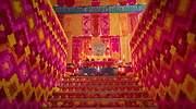 mega-altar-casademexico.jpg