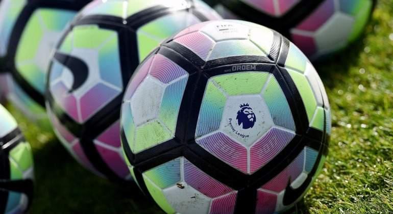 La Premier League inicia la revolución en el mercado de fichajes  cerrará  el plazo antes del inicio de la liga 7d2dc5eed3c7e