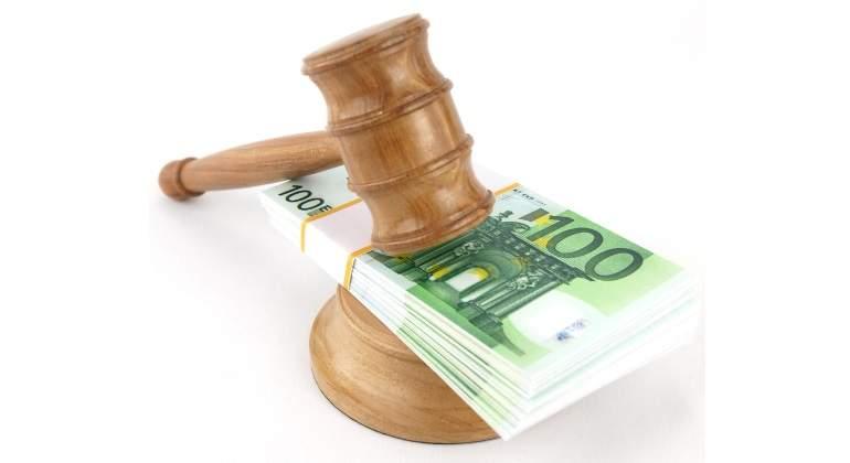 maza-justicia-dinero-dreamstime.jpg